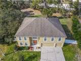 5068 Spanish Oaks Boulevard - Photo 5