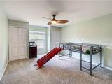 5068 Spanish Oaks Boulevard - Photo 51