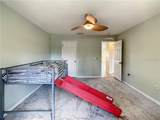 5068 Spanish Oaks Boulevard - Photo 52