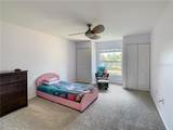 5068 Spanish Oaks Boulevard - Photo 55
