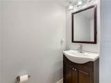 5068 Spanish Oaks Boulevard - Photo 57