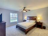5068 Spanish Oaks Boulevard - Photo 58