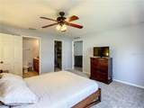 5068 Spanish Oaks Boulevard - Photo 59