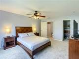 5068 Spanish Oaks Boulevard - Photo 60