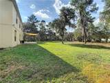 5068 Spanish Oaks Boulevard - Photo 66