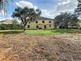 5068 Spanish Oaks Boulevard - Photo 67