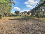 5068 Spanish Oaks Boulevard - Photo 71