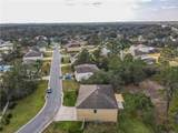 5068 Spanish Oaks Boulevard - Photo 74