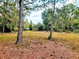 2036 Ridge Meadow Drive - Photo 29