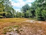 2036 Ridge Meadow Drive - Photo 30