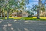 4105 Hawkins Road - Photo 6