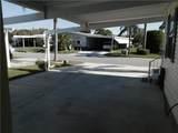2138 Cypress Cross Drive - Photo 26