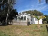 624 Lakeshore Drive - Photo 19