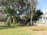 624 Lakeshore Drive - Photo 20
