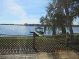 624 Lakeshore Drive - Photo 21