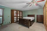 8155 Shadywood Court - Photo 13