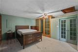 8155 Shadywood Court - Photo 14