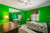 8155 Shadywood Court - Photo 16