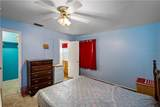 8155 Shadywood Court - Photo 20
