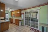 8155 Shadywood Court - Photo 8