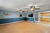 1511 Daughtery Road - Photo 10