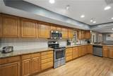 1511 Daughtery Road - Photo 11