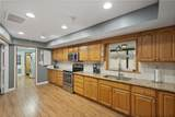 1511 Daughtery Road - Photo 13