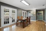 1511 Daughtery Road - Photo 14