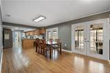 1511 Daughtery Road - Photo 15