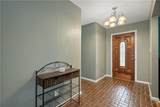 1511 Daughtery Road - Photo 16