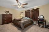 1511 Daughtery Road - Photo 19