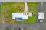 1511 Daughtery Road - Photo 2