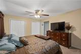 1511 Daughtery Road - Photo 20