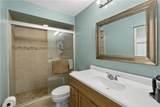 1511 Daughtery Road - Photo 21