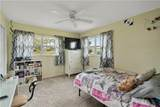 1511 Daughtery Road - Photo 22
