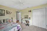 1511 Daughtery Road - Photo 23