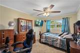 1511 Daughtery Road - Photo 24