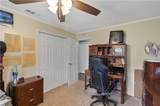 1511 Daughtery Road - Photo 25