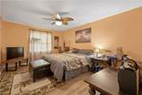 1511 Daughtery Road - Photo 26