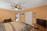 1511 Daughtery Road - Photo 27