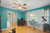 1511 Daughtery Road - Photo 28