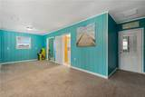 1511 Daughtery Road - Photo 31