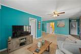 1511 Daughtery Road - Photo 32