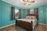 1511 Daughtery Road - Photo 35