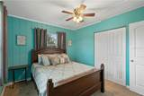 1511 Daughtery Road - Photo 36