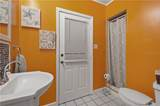 1511 Daughtery Road - Photo 37