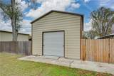 1511 Daughtery Road - Photo 41