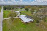 1511 Daughtery Road - Photo 43