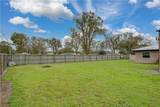 1511 Daughtery Road - Photo 45