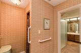 2716 Clubhouse Road - Photo 20